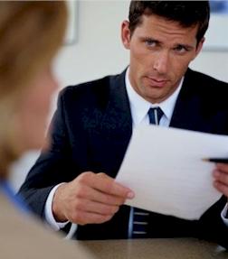 entrevista-de-trabajo.jpg (252×287)