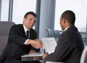 4 consejos para responder a preguntas difíciles en una entrevista