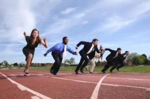9 consejos para que te asciendan en tu trabajo