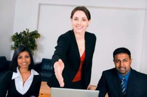 Qué motiva a las empresas a contratarte