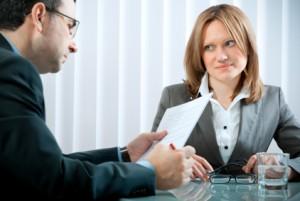 Cómo hacer para contratar a buenos candidatos