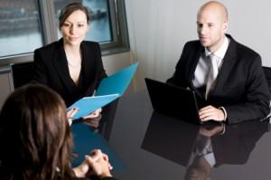 Mejora tu técnica para las entrevistas