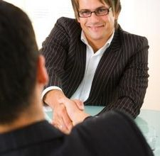 Entrevistas conductuales