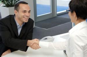 Preguntas que debes hacer durante la entrevista de trabajo